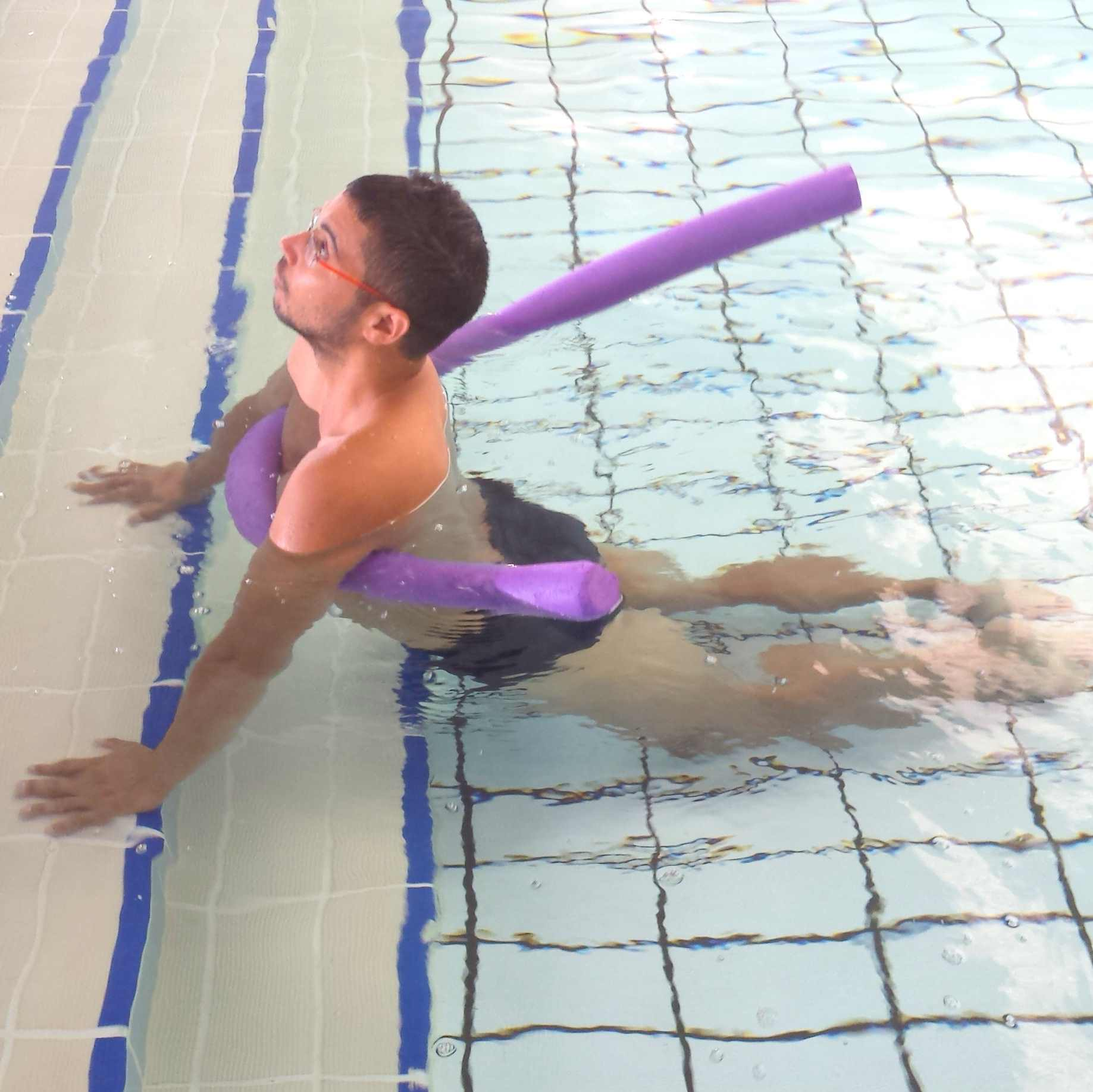 AQUA YOGA Nevers (21)