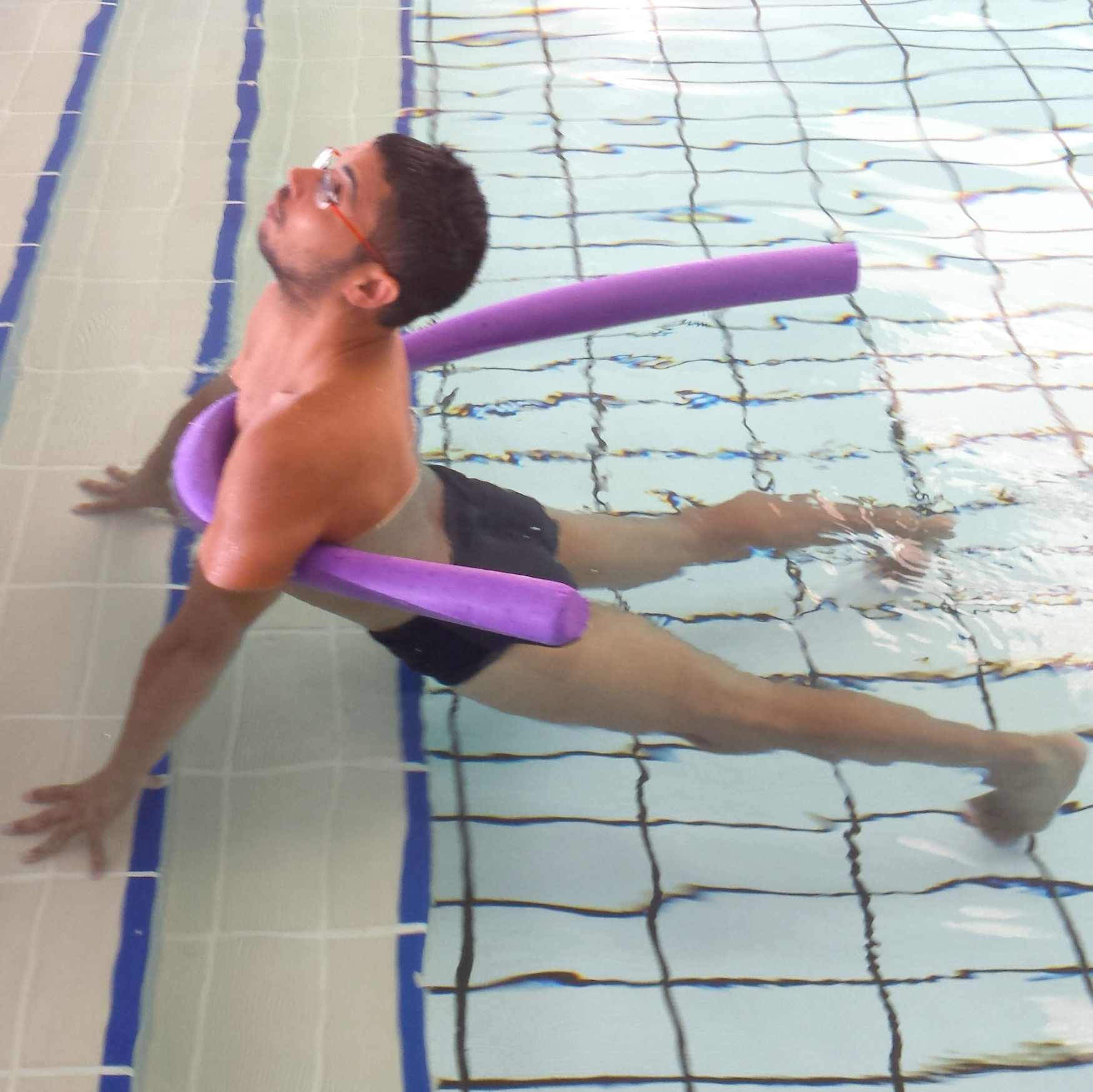AQUA YOGA Nevers (22)