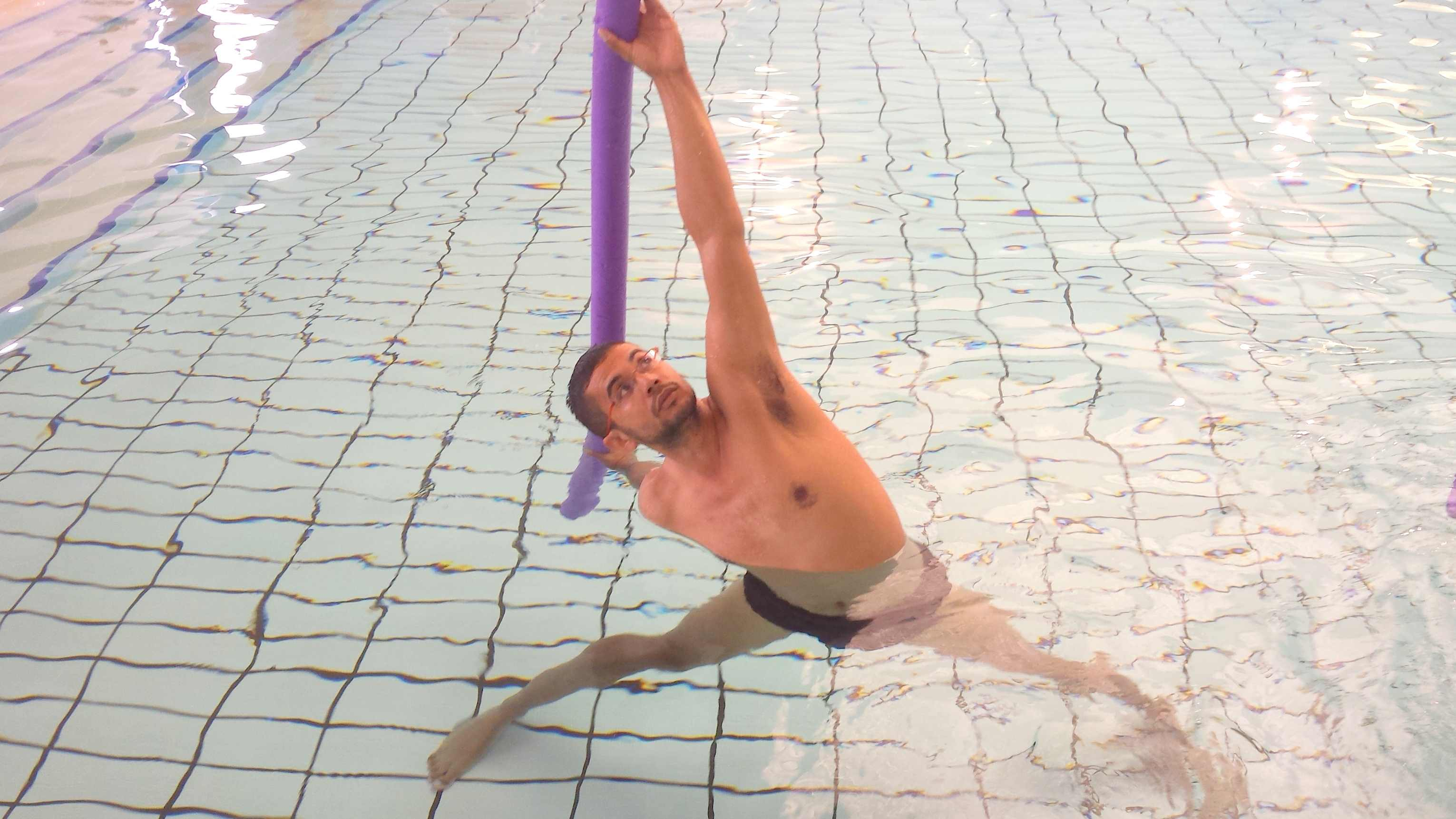 AQUA YOGA Nevers (6)