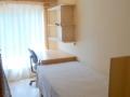 chambre 1 (1).JPG