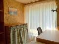 chambre 1 (4).JPG