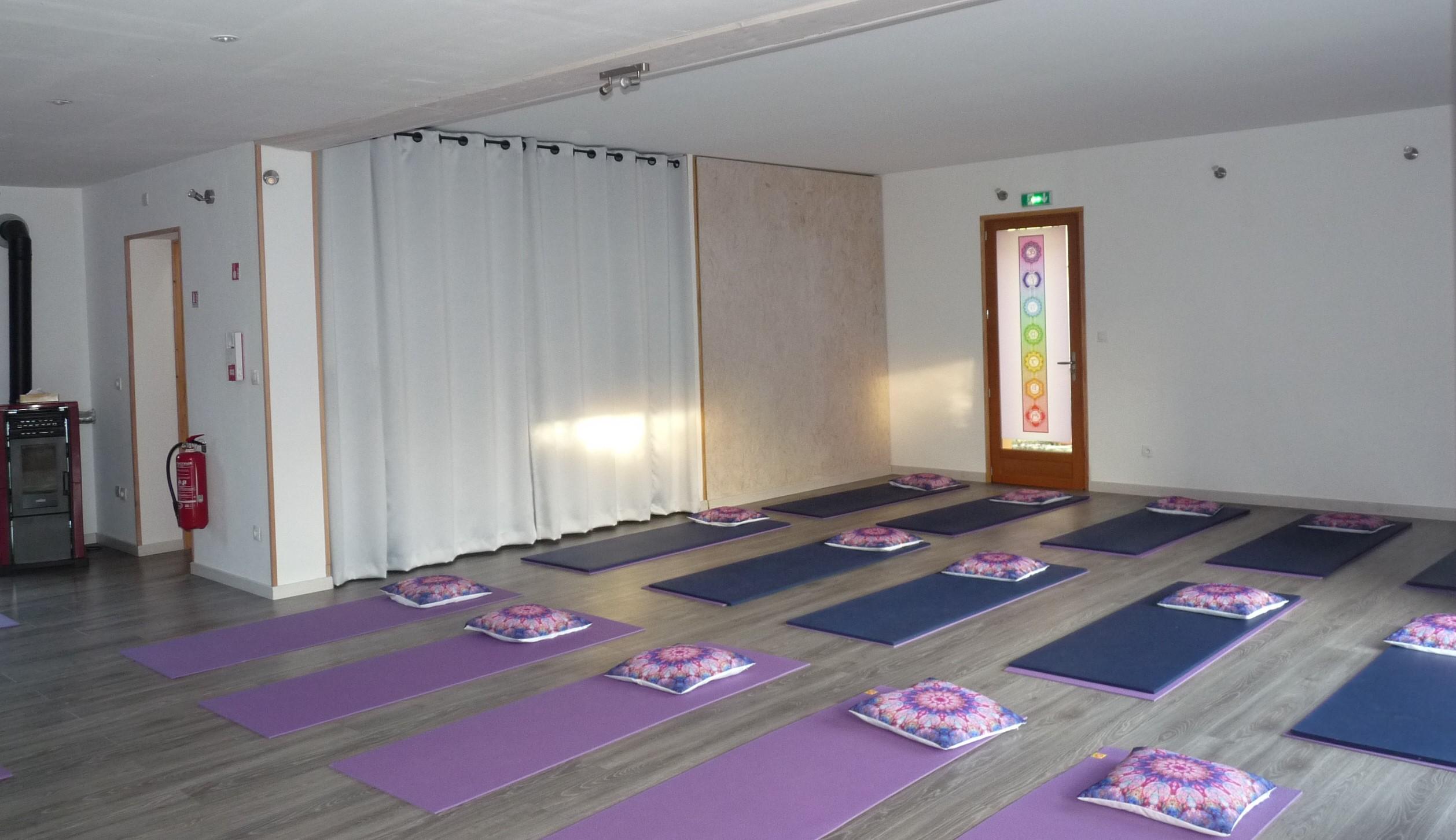 salle de yoga 2