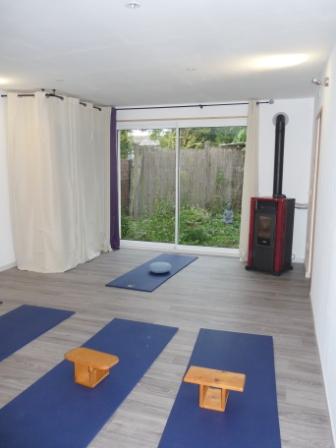 salle yoga nevers 5