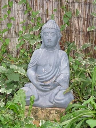 salle yoga nevers 7 boudha
