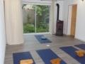 salle yoga nevers 4