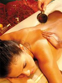 massage_ayurvedique1